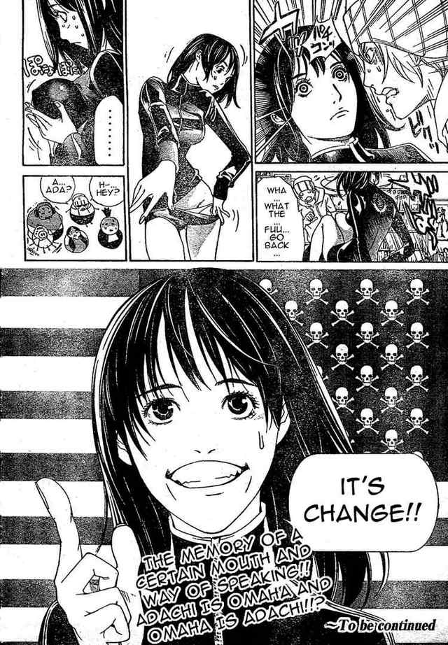 gender change hentai spire forumtopic edf air gear aebf obama