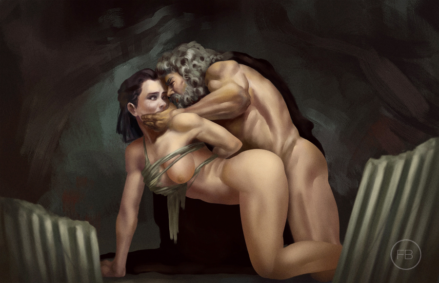 god fisse kolding sex