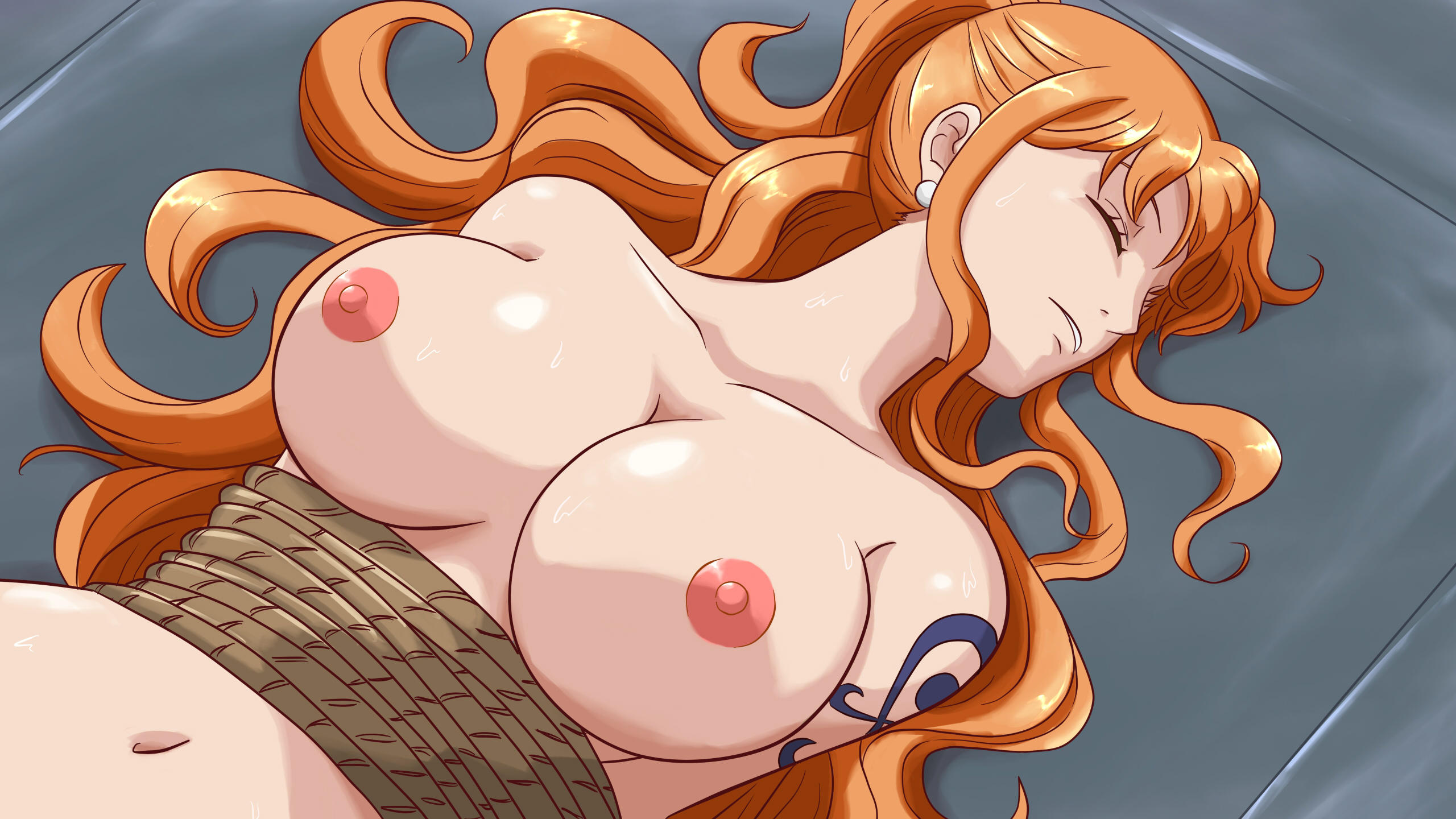 One Piece Hentai Chopper image #231516