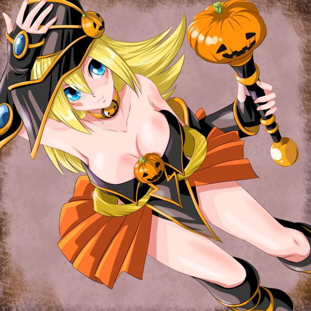halloween hentai hentai all this page search fakku thread happy halloween media staff amp hen