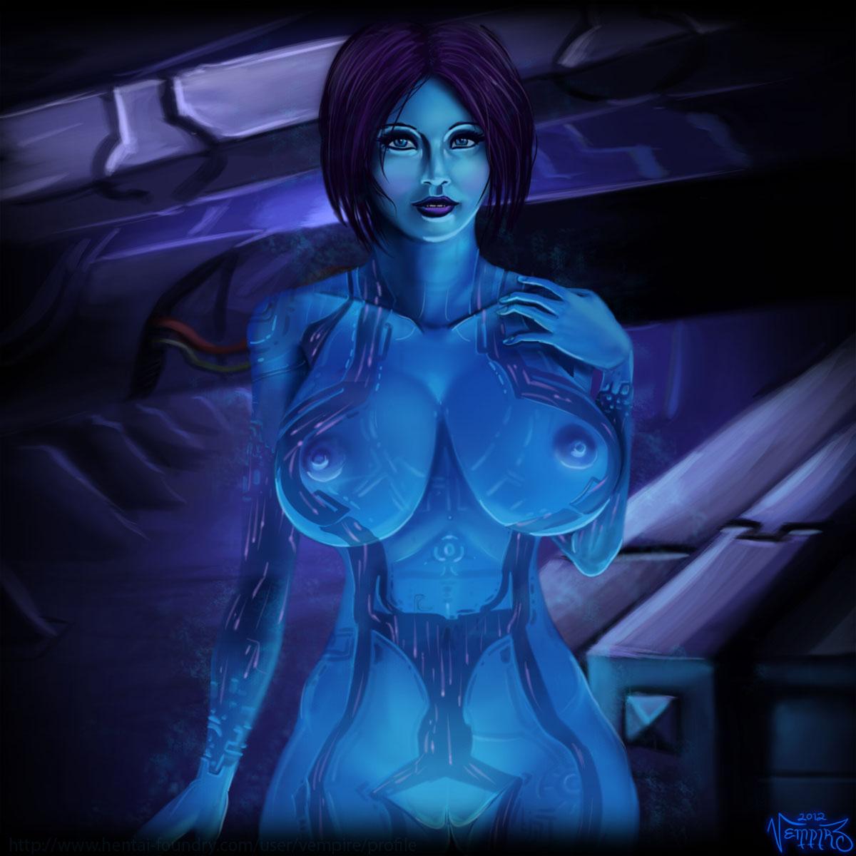 Halo sexy ass hub xxx scene