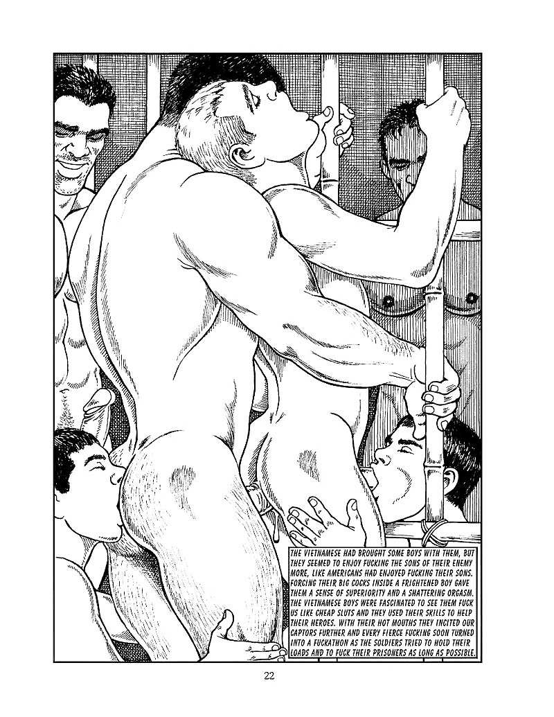 sex cochonne scan sex manga