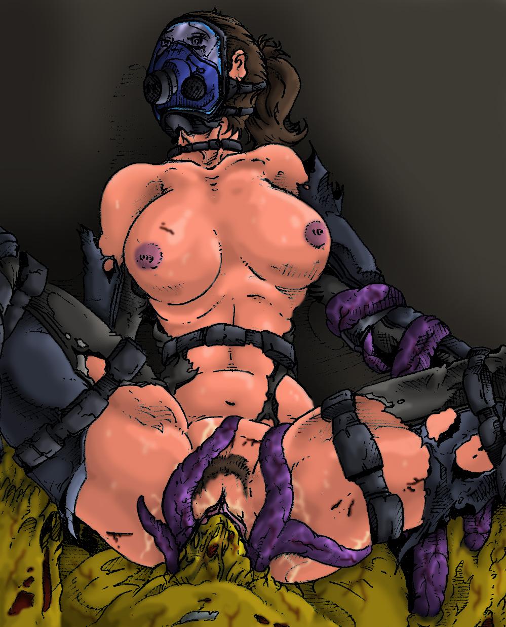 porno-s-zlimi