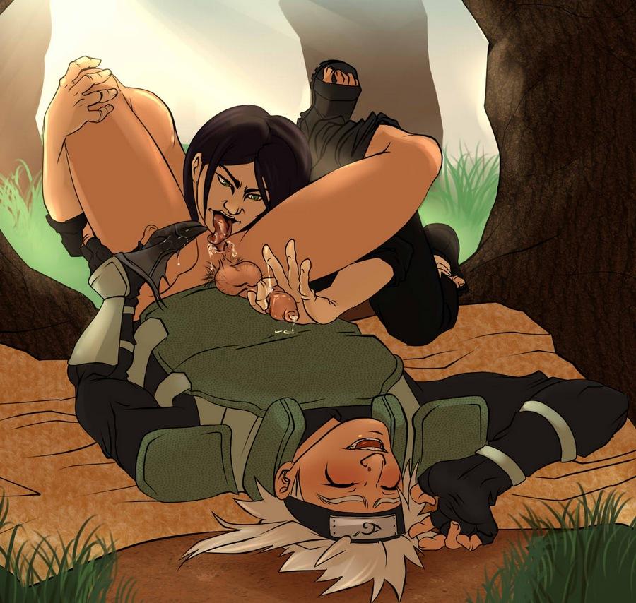 sex yaoi having Naruto and sasuke