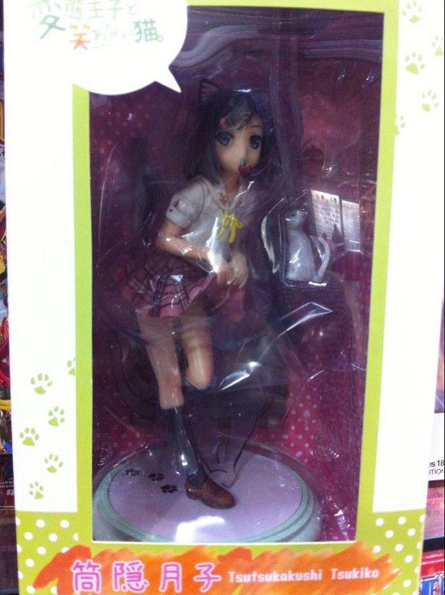 sexy hentai figures hentai girls sexy figures figure action prince price albu