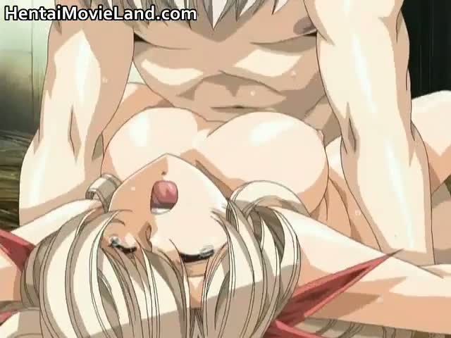 sexy hentai flash hentai free videos porn sexy real drawn lover perverted hand incredible hentaimovieland