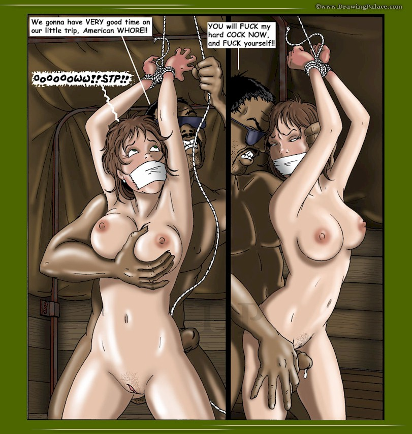 access adult comic sex site
