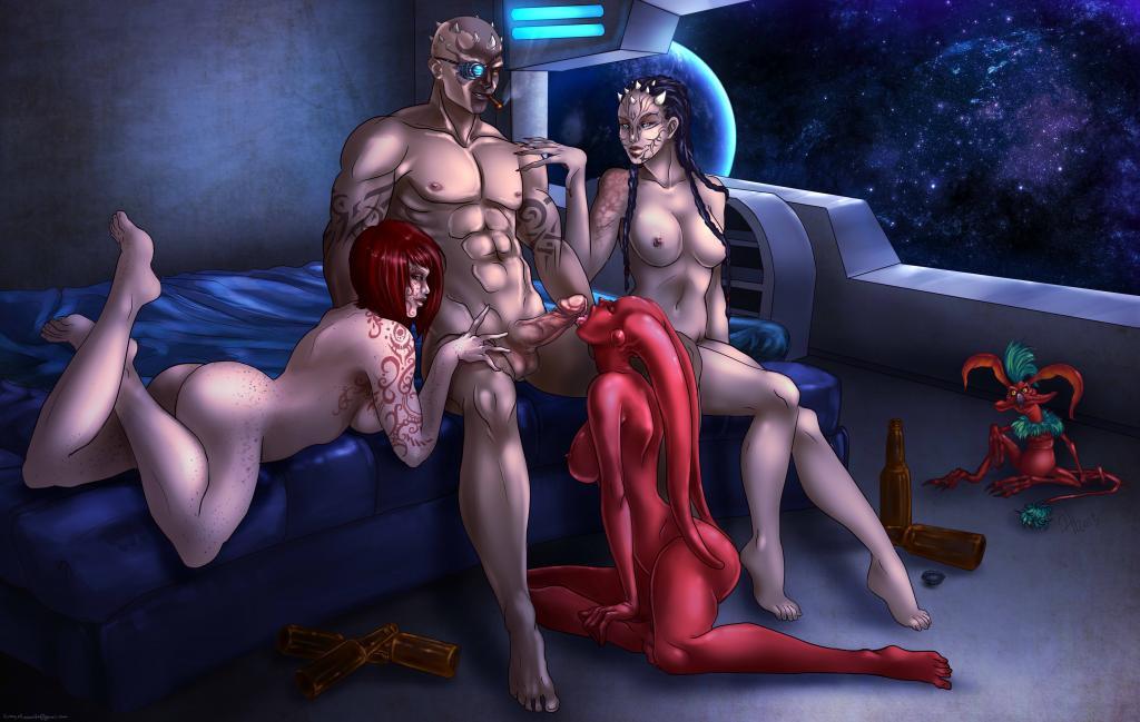 love couple position sex xxx young