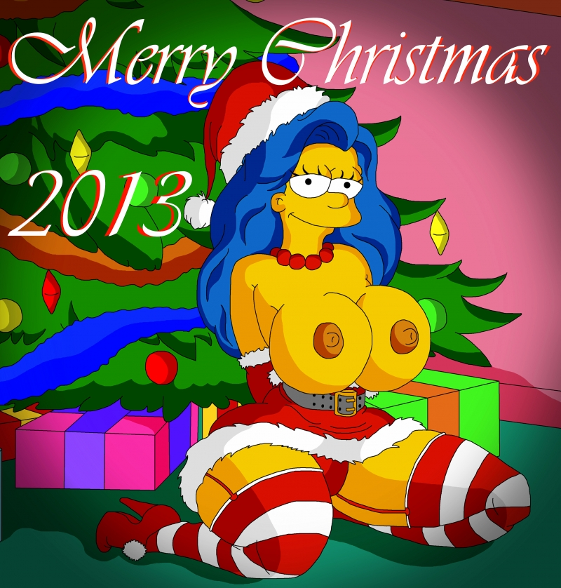 Симпсоны клмиксы xxx 21 фотография