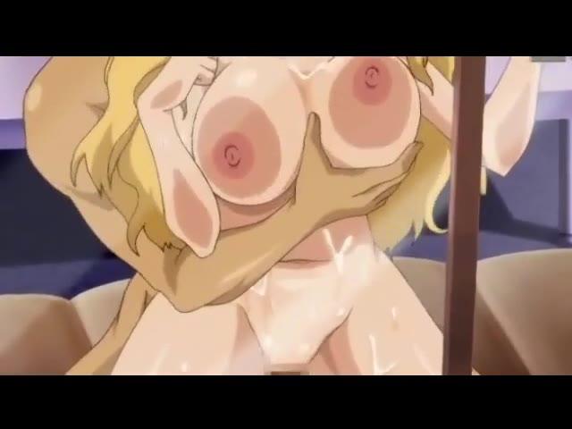 hentaisites