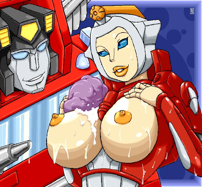 Free porn gloryhole