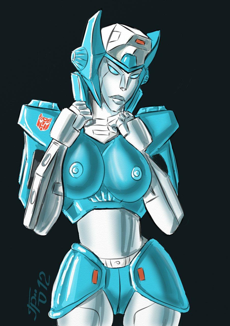 transformers sex pics mode become