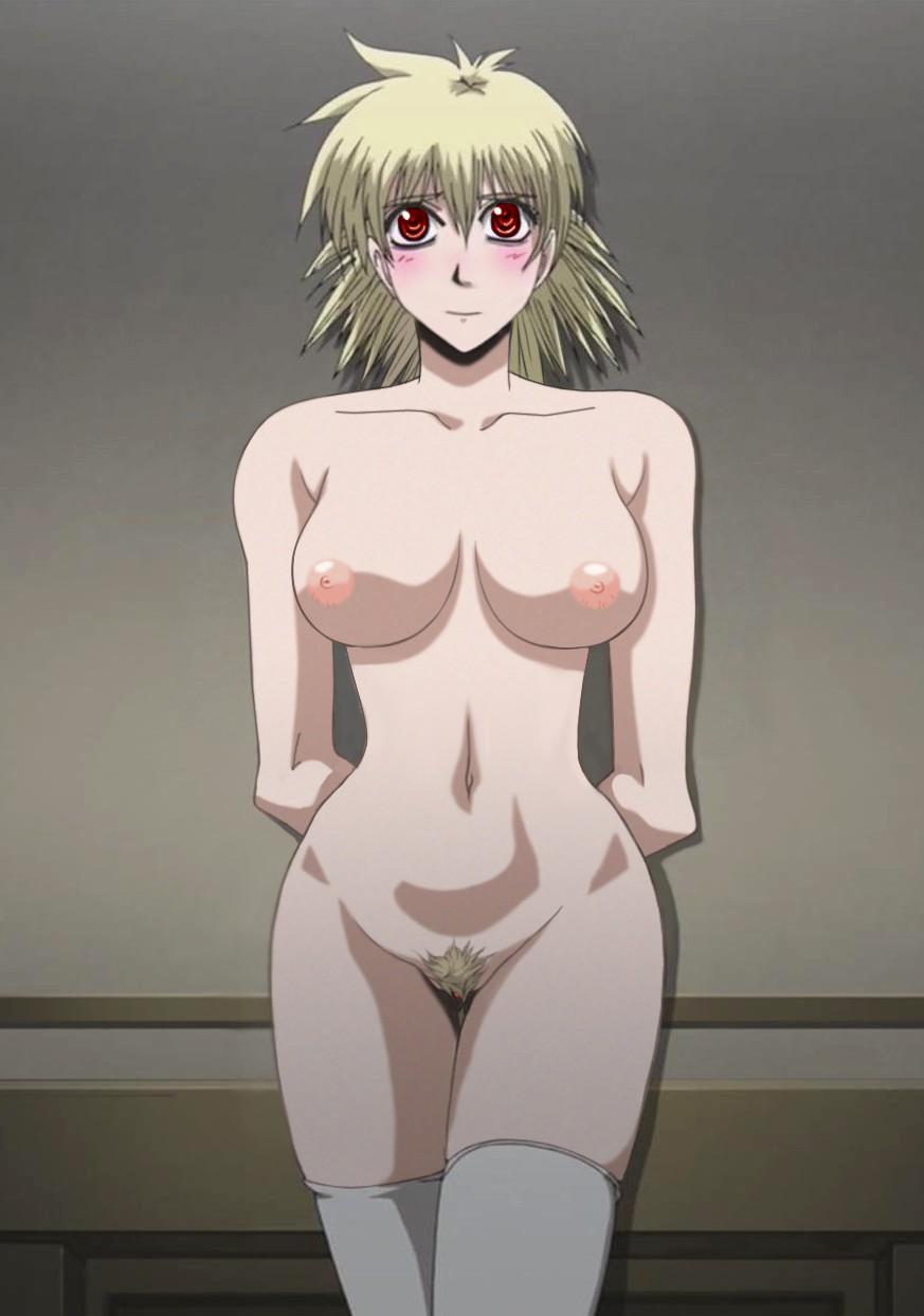 Scarlett johannson breasts