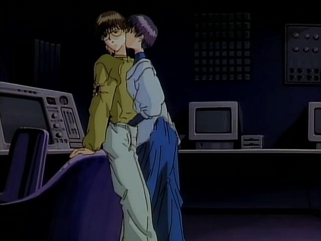 Hot Malkova anime hentai video free watch and dirty