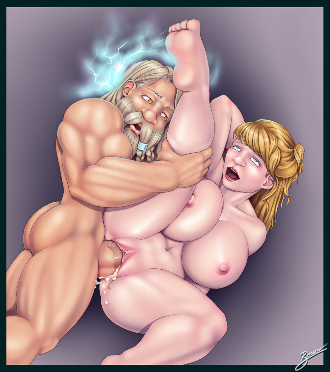 World of warcraft porn bbw hardcore scene