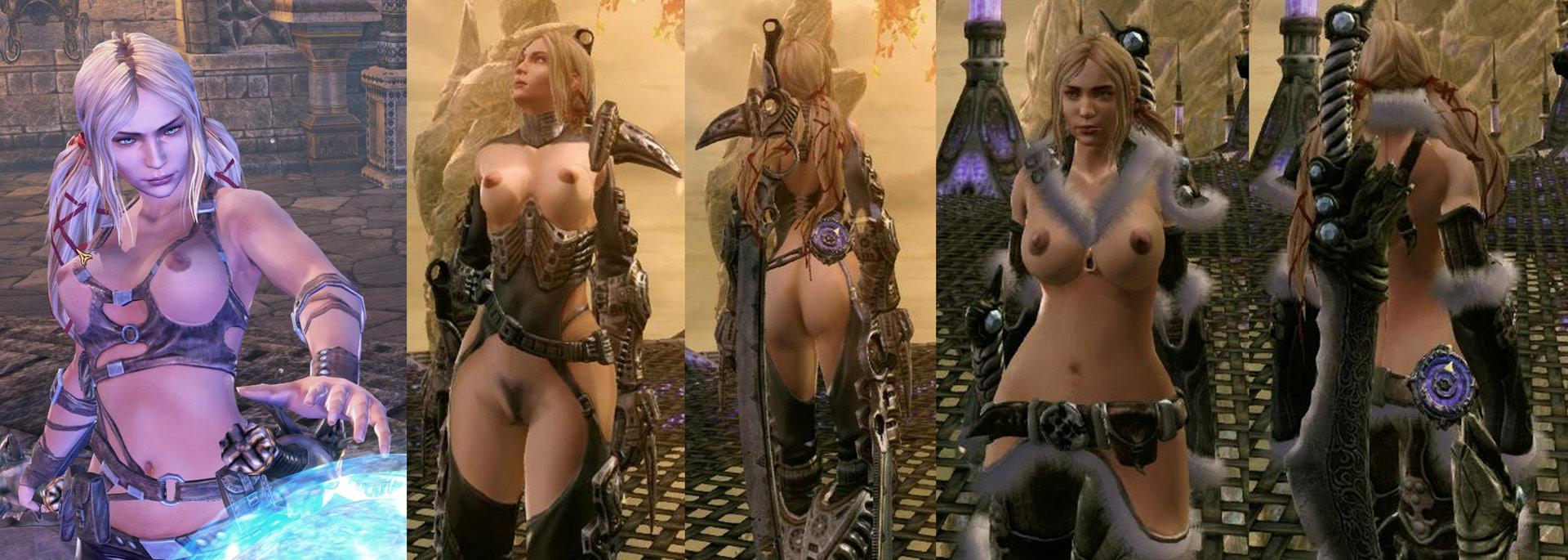 italy girl sexy fuck