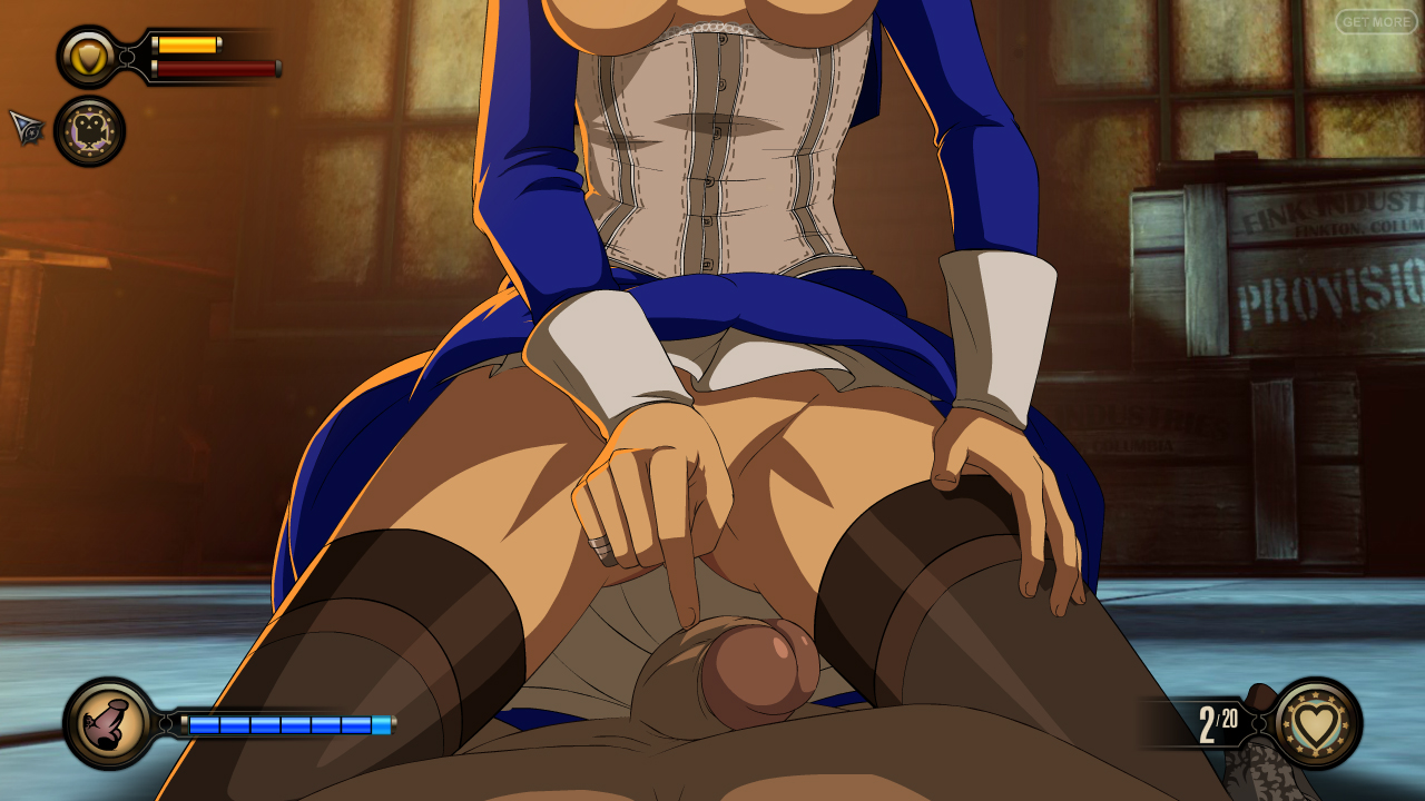 Newgrounds Adult Game Porn