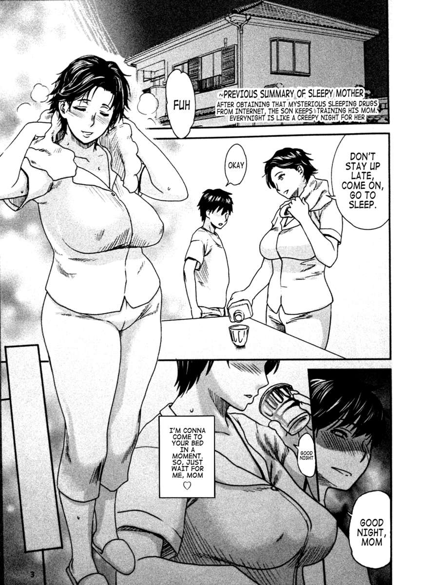 Read free hentai online doujinshi [censored]d
