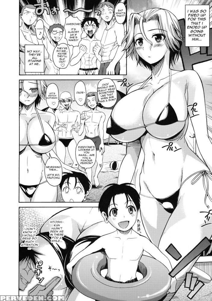 3d manga hentai Manga Maker