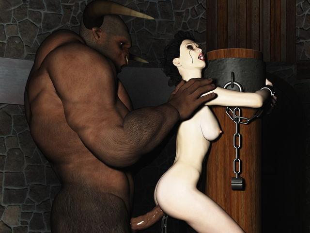 Free anieme sex vids