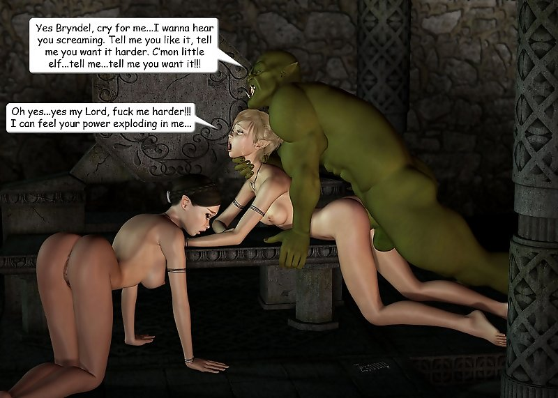 Black sexual predator fucks white slut Part 2 3