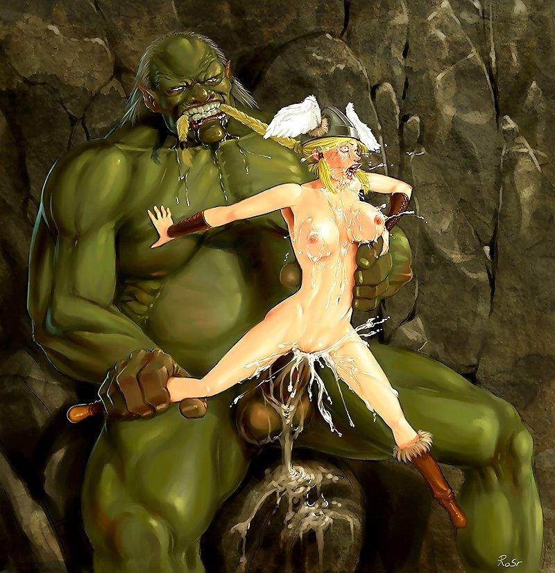 Hentai bestiality porn