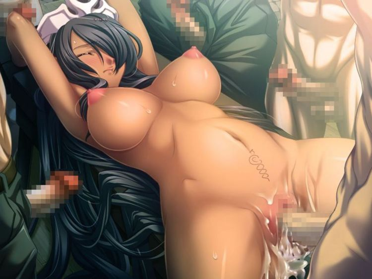 Free adult toon hentai galleries