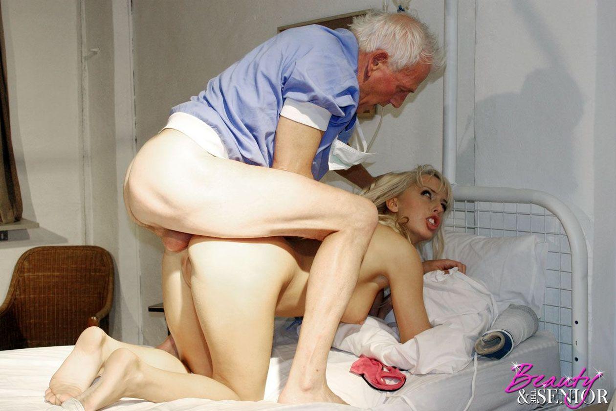 фото секс внучек с дедами