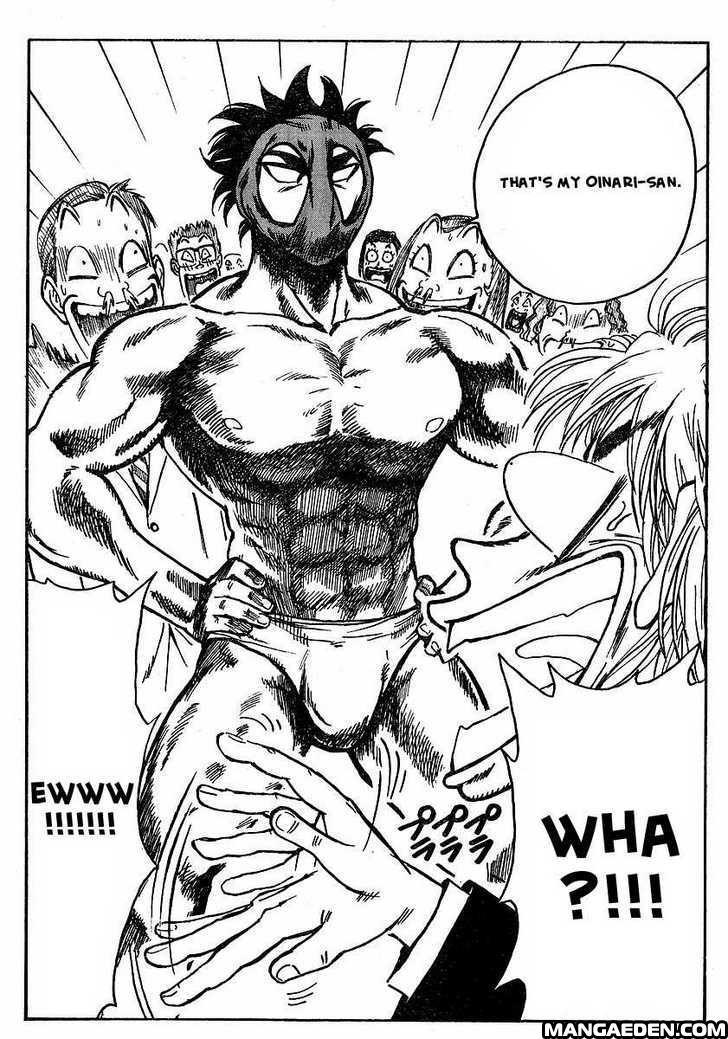 Manga hentai read online