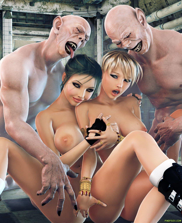 Free monster sex movies hentai tubes