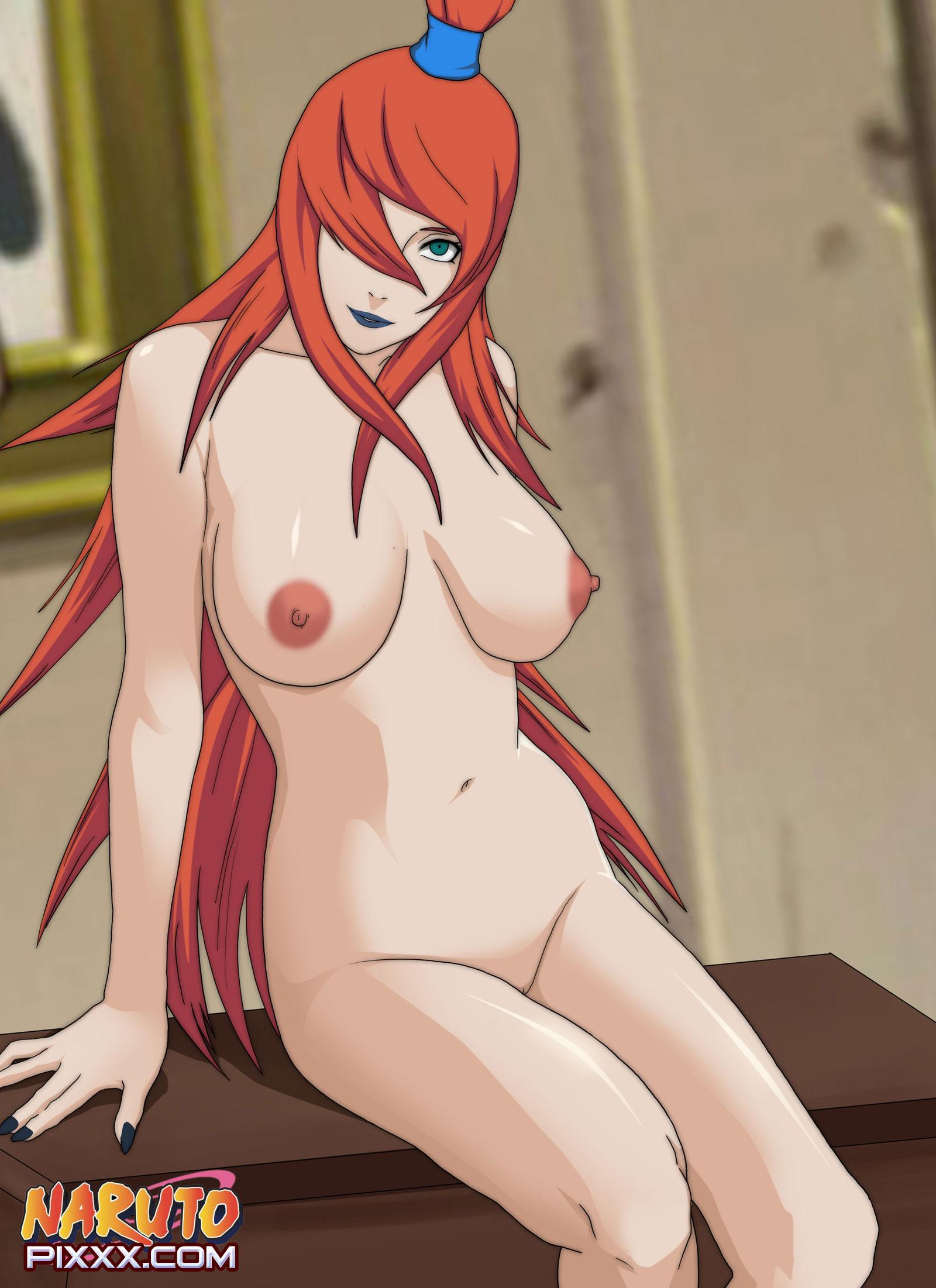 sexy body hentai