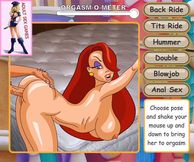 Мини игры порно секс