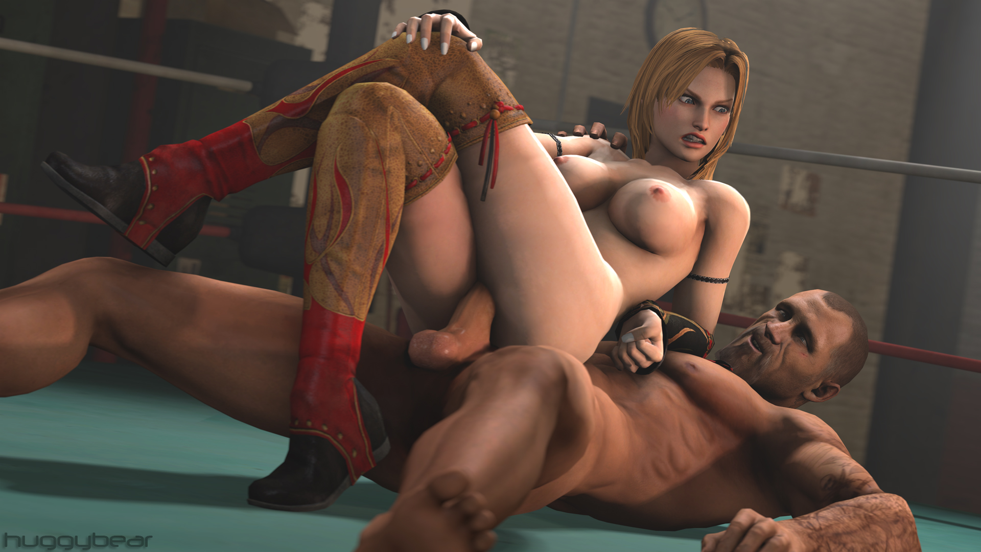 Left4dead 3d game porn exposed gallery