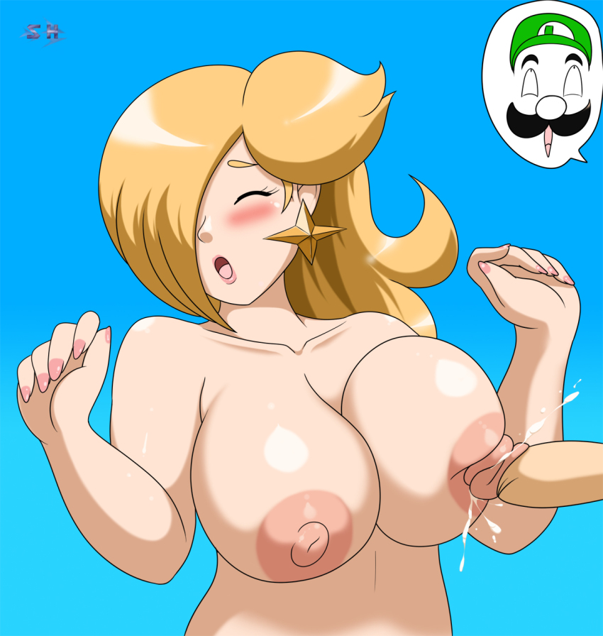 That interrupt naked sexy rosalina apologise
