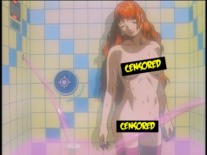 mezzo forte sex scene