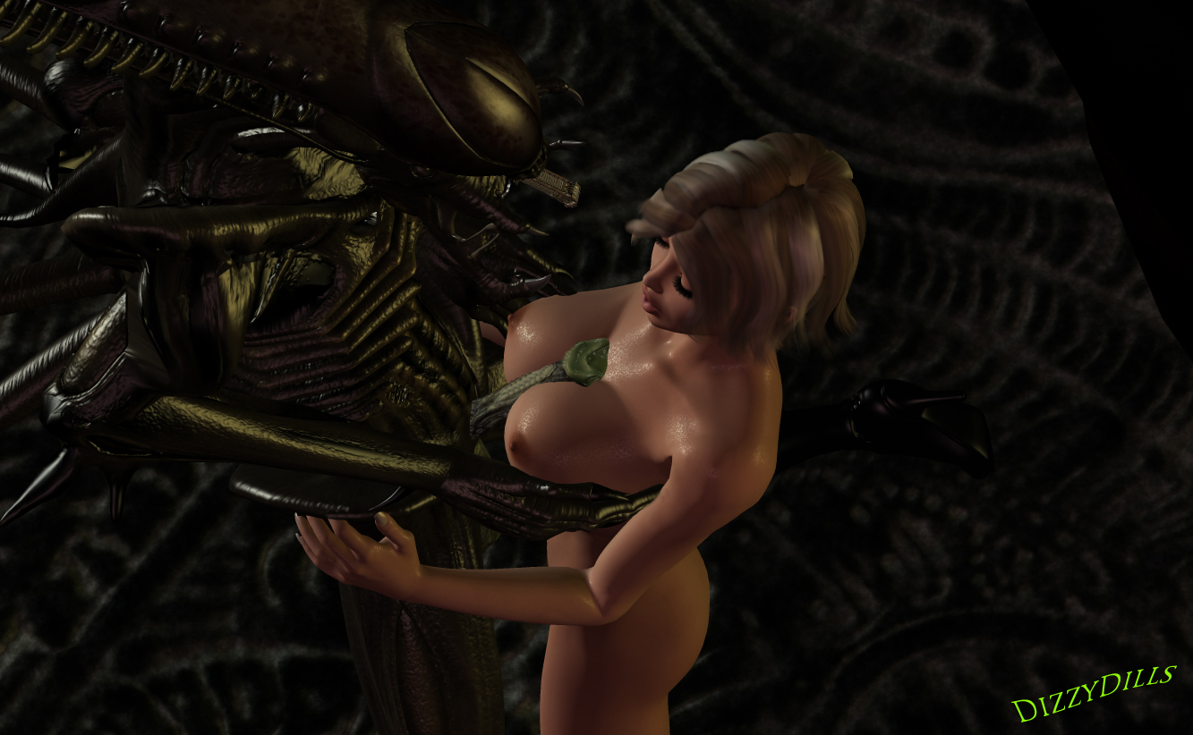 monster pussy movies free