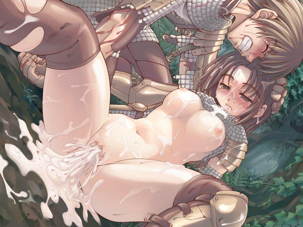 Sexy cosplay porno