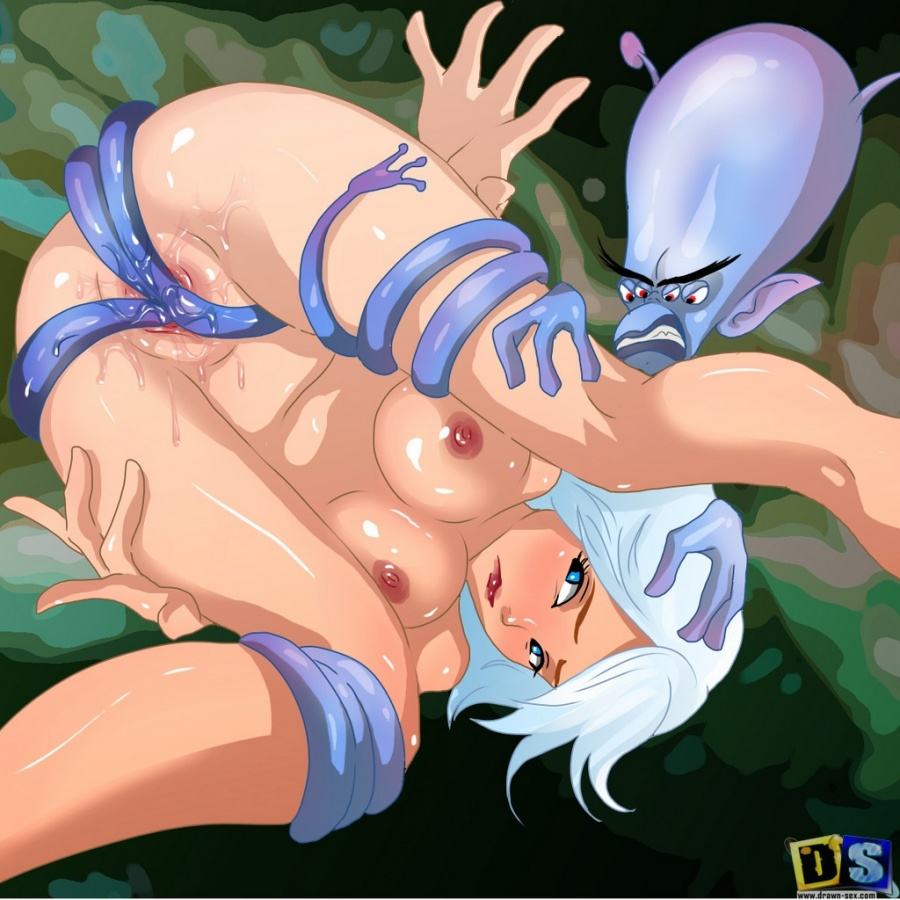 Sexy 3d women e-hentai gallery cartoon photo
