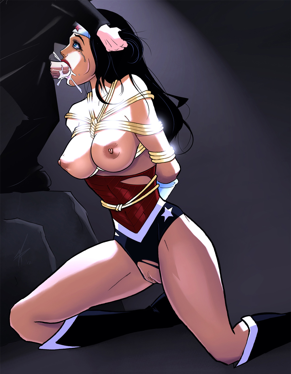 Photo anime hot moratl picsbat sex pornos video