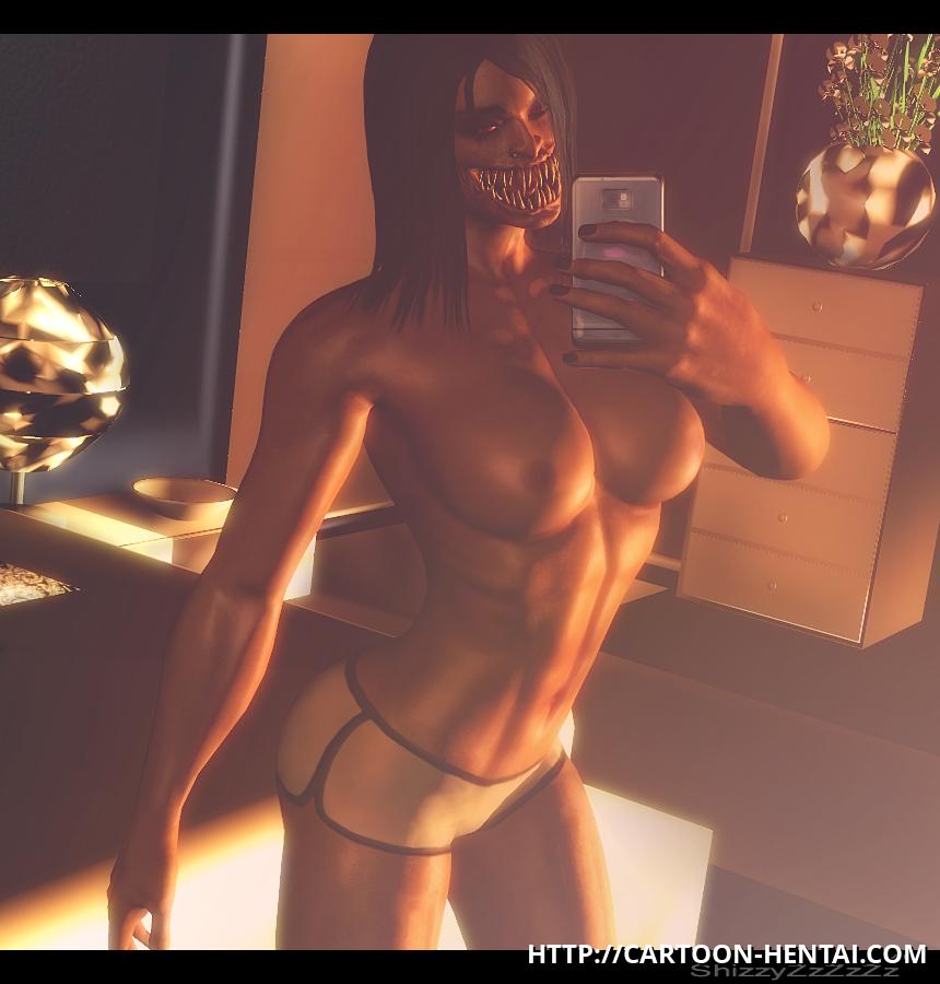 Mortal Kombat Sex Porn Videos  Pornhubcom