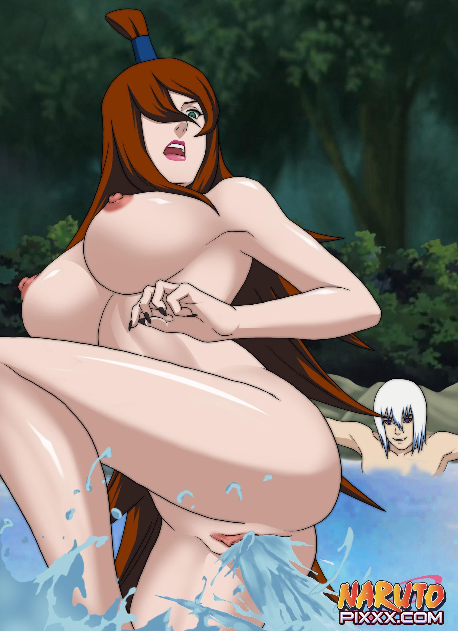 Consider, that mei terumi porno sperme something is
