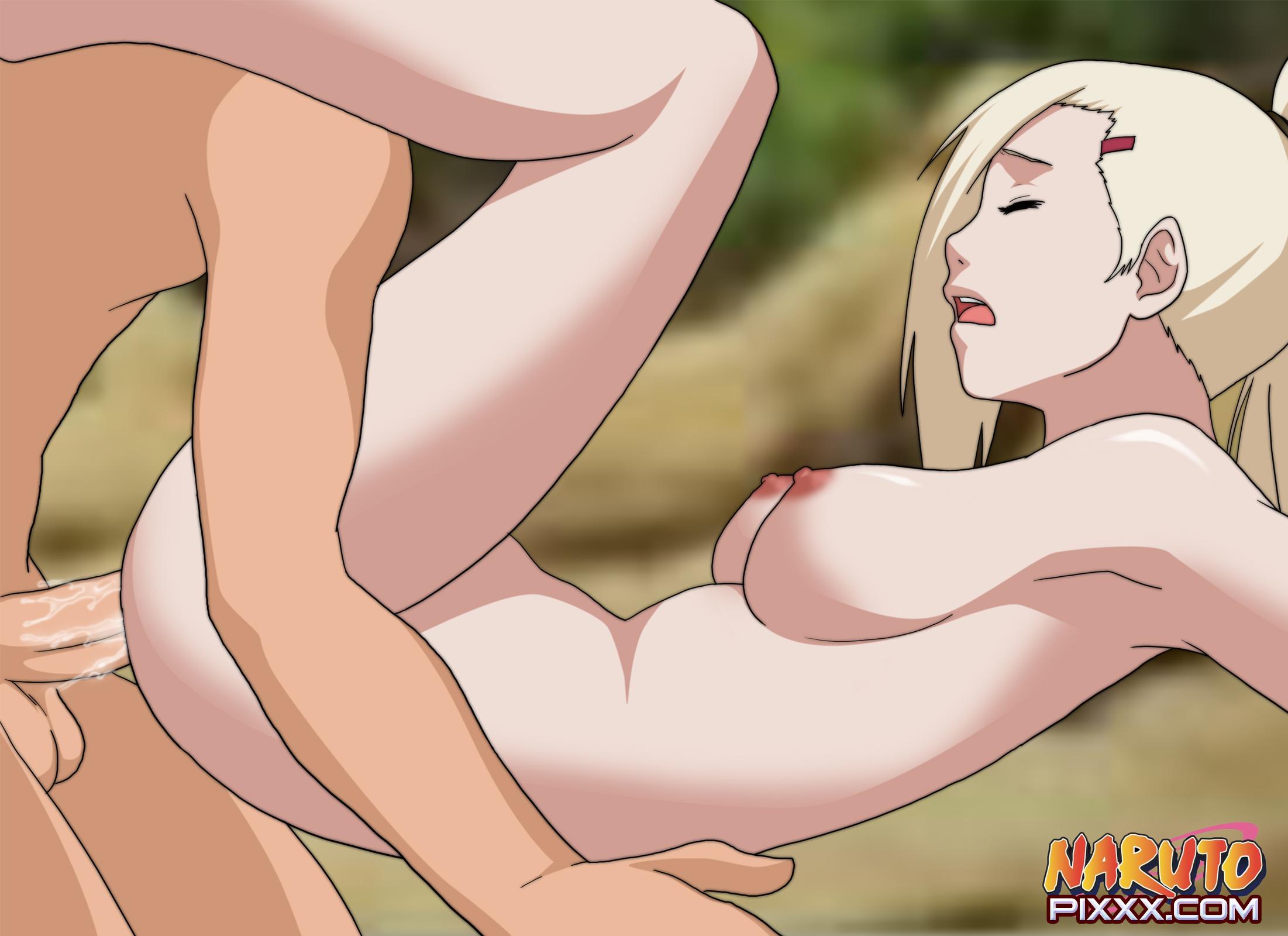 Рыжынькие анал порно 22 фотография