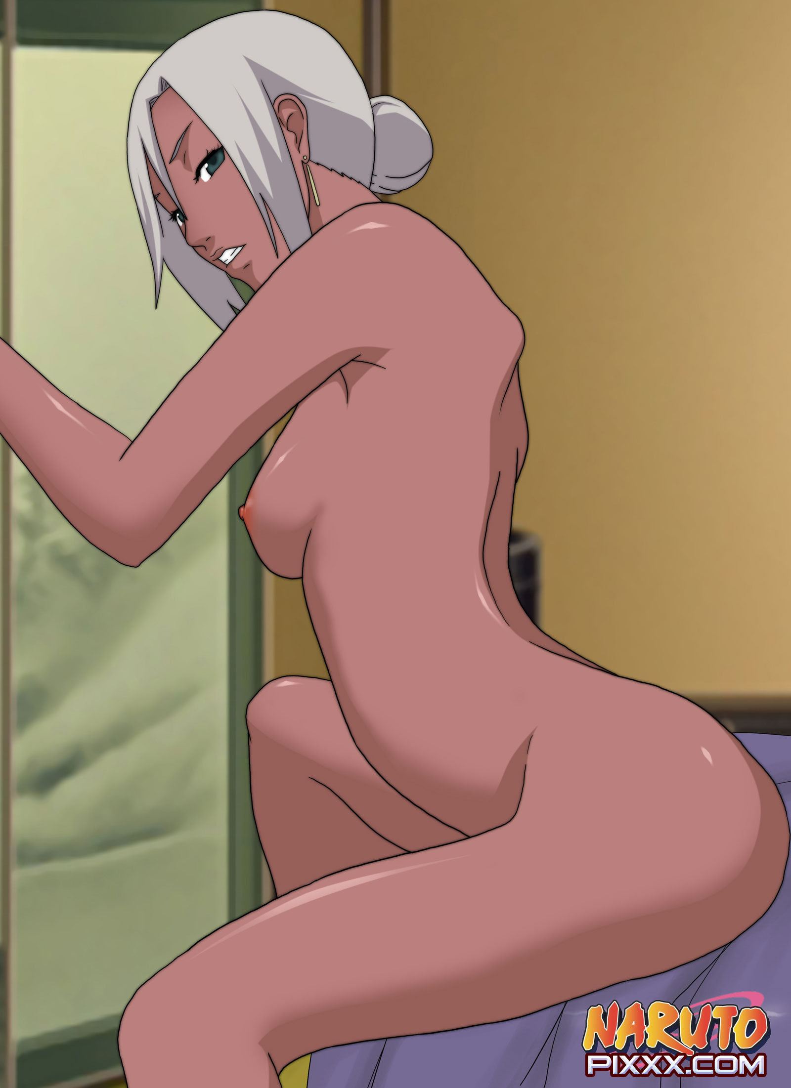 free nude women beach massages videos