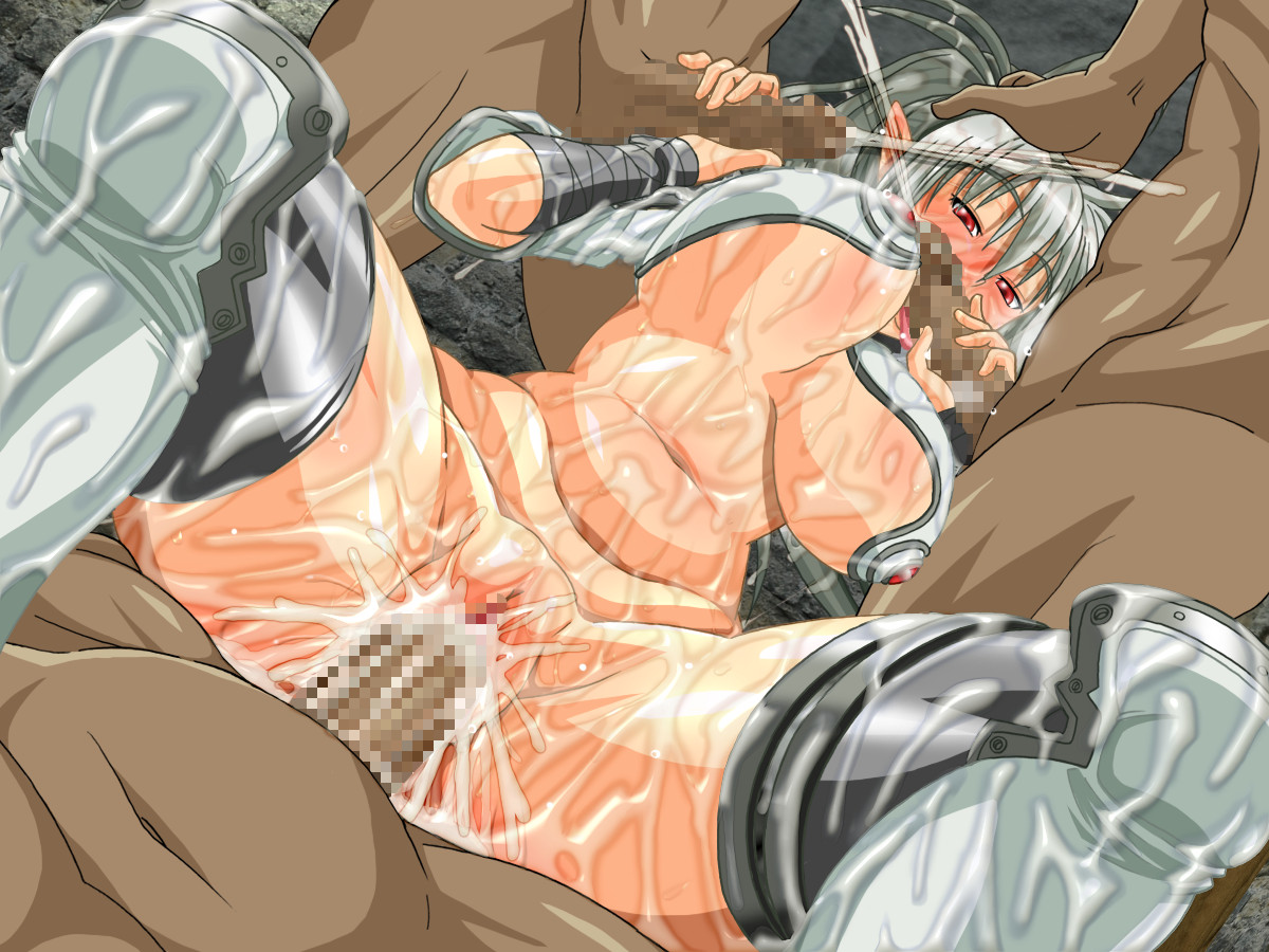 Queen s blade mobile hentai porn tube adult tube