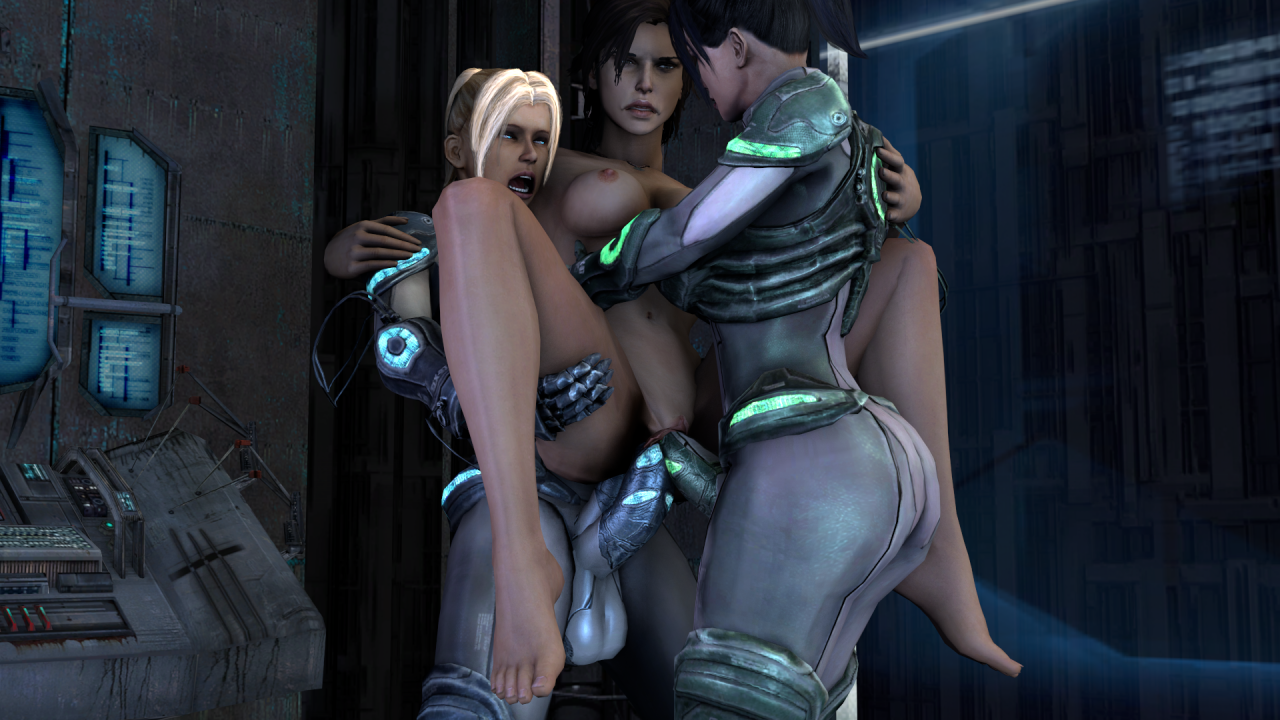 3d dickgirls pov blowjob the plumber gets 8