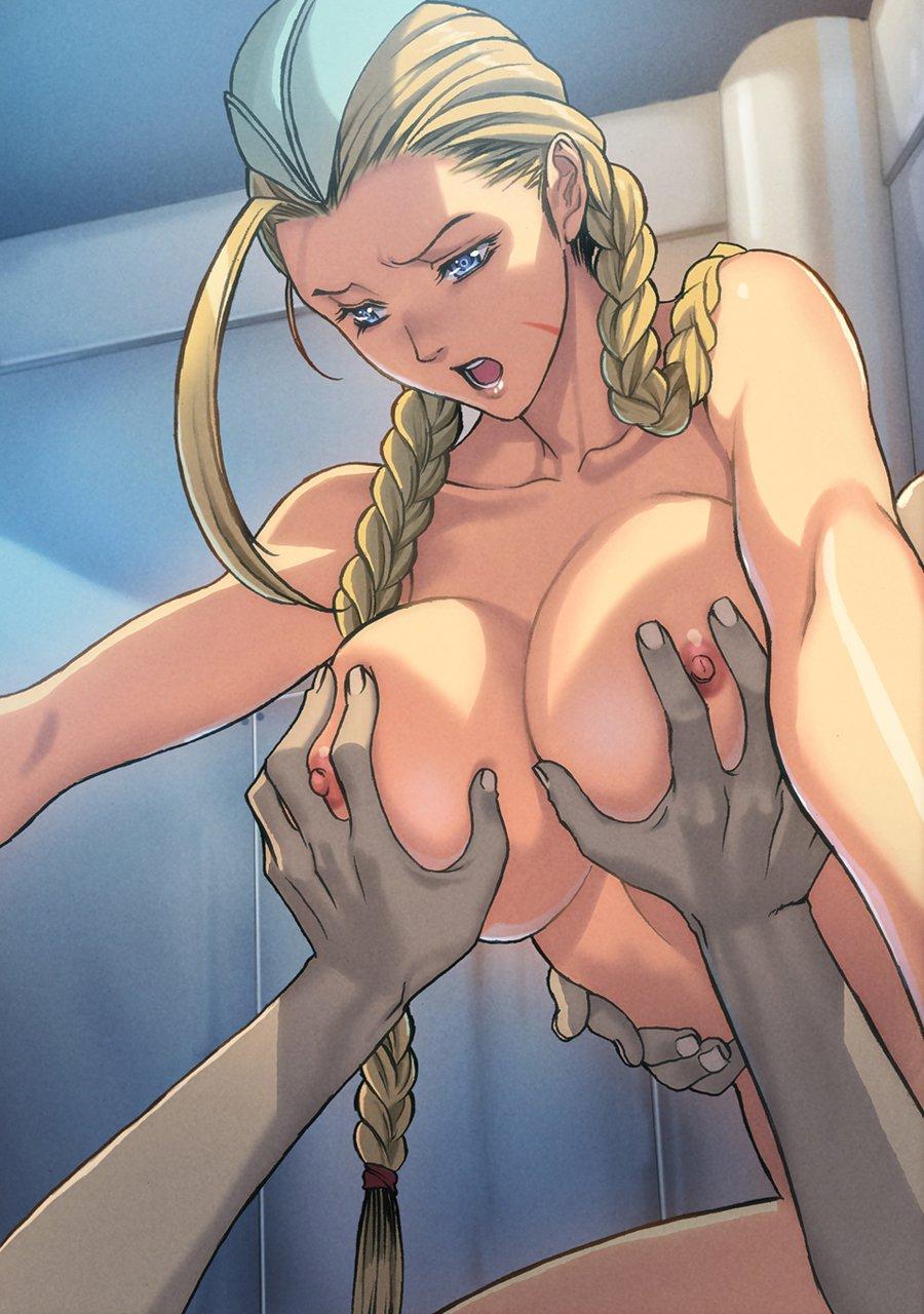 Like girl hentai fighting uncensored hentai The opening