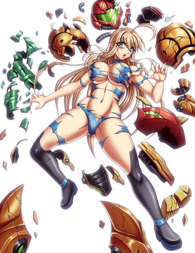 zero suit samus hentai pics page search pictures zero now samus aran suit gone query