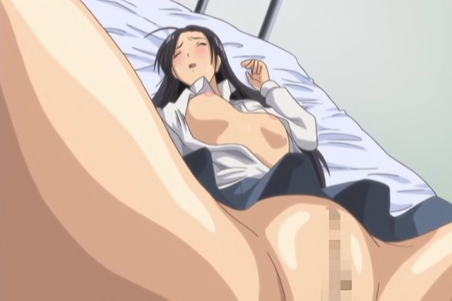 after... the animation hentai hentai animation after media