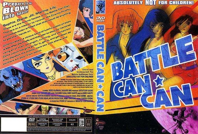 battle can-can hentai can fiches couvertures reel fiche battle