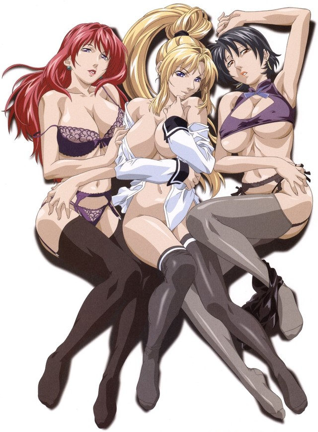 bible black hentai anime hentai all bible black wallpaper data